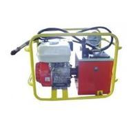 JDG-800 复动汽油机液压泵 JDG-800
