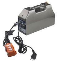 电动油压泵浦,电动高压泵HP-700D HP-700D