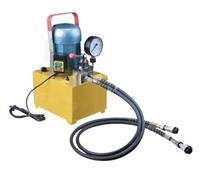 电动高压泵,电磁阀高压泵DYB-63AB DYB-63AB