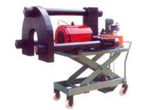 DZL汽轮机凸轮拆卸机LM030 DZL