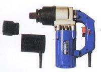 角向定扭矩电动扳手SB010 SB010