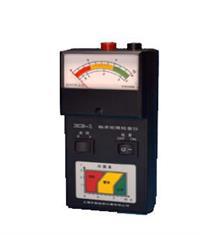 JCYQ002轴承故障检查仪 JCYQ002
