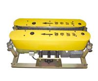 DSJ(C)-180履带输送机 DSJ(C)-180