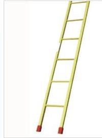 绝缘吊梯 绝缘吊梯