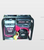 BS150发电焊机 BS150