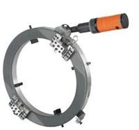 ISD-610电动坡口机 ISD-610电动坡口机