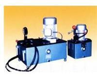 DZB630-100定量柱塞泵 DZB630-100定量柱塞泵