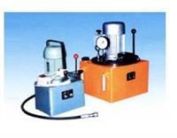 DZB630-3-1变量柱塞泵 DZB630-3-1变量柱塞泵