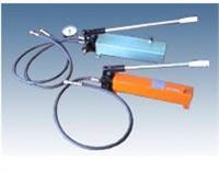 SZB-4手动液压泵 SZB-4
