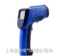 红外线测温仪HT-8835 HT-8835