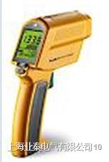 红外线测温仪 Fluke 572 Fluke 572