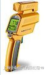 红外线测温仪 Fluke 576 Fluke 576