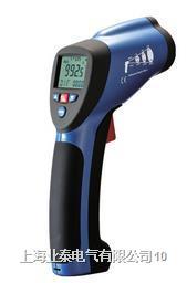 DT-8859专业中高温红外线测温仪 DT-8859-1