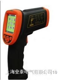 智能测温仪 型号:AR982 :AR982