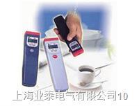 台湾衡欣红外线测温仪AZ8868 AZ8868