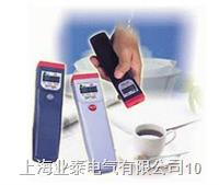 台湾衡欣红外线测温仪AZ8878 AZ8878