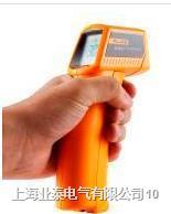 台湾泰仕红外测温仪1326S 1326S