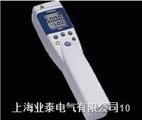 日本日置HIOKI3445非接触测温仪_3445红外测温仪 HIOKI3445