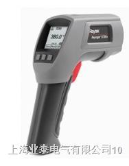 DT-9861红外摄温仪 DT-9861