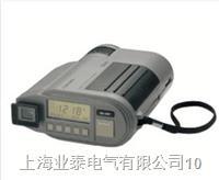 焦化便携式红外测温仪IR-AHSO IR-AHSO