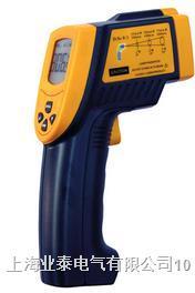 红外线测温仪OT802A OT802A