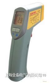 红外线测温仪OT852 OT852