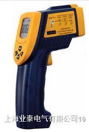 红外线测温仪OT842 OT842