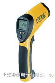 测温仪 OT-8839 OT-8839