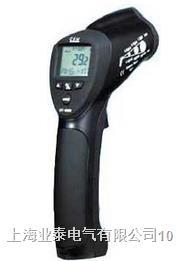 红外测温仪OT-8859 OT-8859