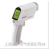 ET90便携式红外测温仪(-60~760℃) ET90