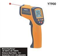 红外测温仪YT900 YT900