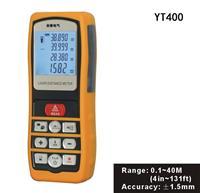 激光测距仪YT40D YT40D