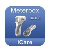 Meterbox iCare Meterbox iCare