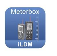Meterbox iLDM Meterbox iLDM