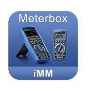 Meterbox iMM Meterbox iMM