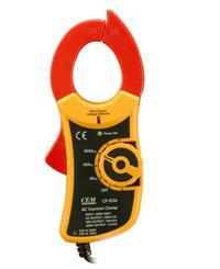 CP-03B系列 交直流电流钳夹适配器 CP-03B系列