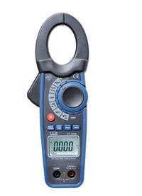 DT-3368系列 1000A专业型真有效值交直流钳型表 DT 3368系列