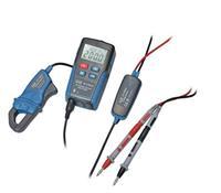 DT-175CV1系列 迷你型电流电压数据记录仪 DT-175CV1系列