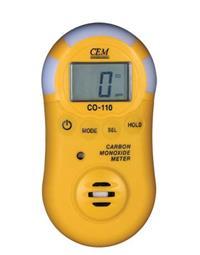 CO-110 一氧化碳检测仪 CO-110