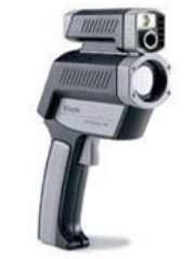美国雷泰MX6SZ(低温型)美国雷泰MX6SZ(低温型) 美国雷泰MX6SZ