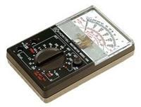 指针式1109S指针式1109S 1109