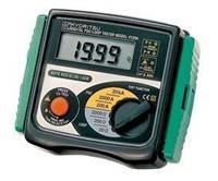回路电阻测4120A回路电阻测4120A 4120A