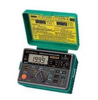 多功能测试6010B共立多功能测试6010B共立 6010B共立