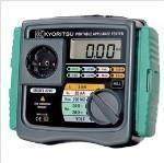 安规测试仪6202共立安规测试仪6202共立 6202共立