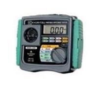 安规测试仪6200共立安规测试仪6200共立 6200共立