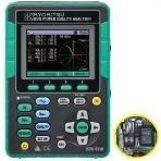 电能质量分析仪6310共立电能质量分析仪6310共立 6310共立