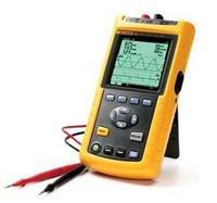 fluke43B电能质量分析仪fluke43B电能质量分析仪 fluke43B