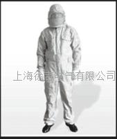 带电作业用屏蔽服(110-500KV)