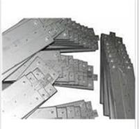 DYB-600A带保温层灰斗加热板 DYB-600A