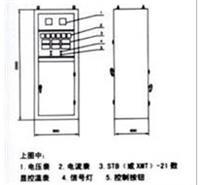 DYB系列灰斗式电加热器 DYB系列